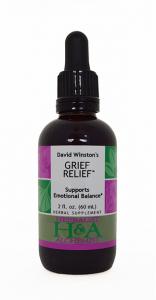 Grief Relief™