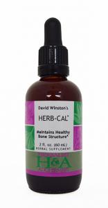 Herb-Cal™