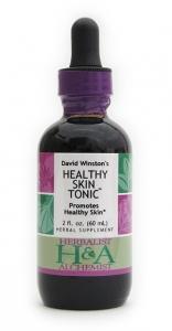 Healthy Skin Tonic™