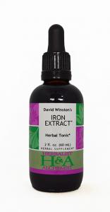 Iron Extract™