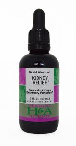 Kidney Relief™