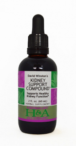 Kidney Support Compound™