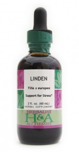 Linden Extract