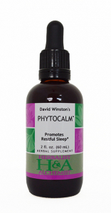 Phytocalm™