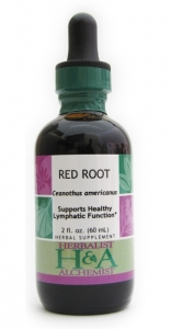 Red Root Extract