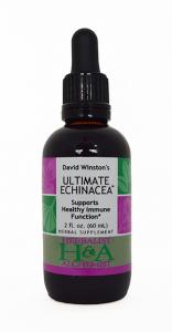 Ultimate Echinacea™