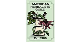 American Herbalists Guild