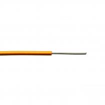 Provo TR64 22 AWG TC SOL Style 1007 CSA UL RoHS – Orange JKT