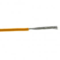 Provo TR64 22 AWG STC Style 1007 CSA UL RoHS – Orange JKT