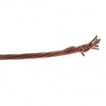 Provo Antenna Wire 14 AWG STR BC UNJKT RoHS