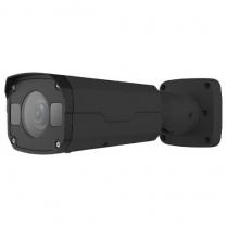 Cymbol 5MP Starlight IP Bullet Camera Motorized Varifocal 2.7-13.5mm - BK