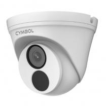 Cymbol 2MP Turret Kit Camera - WH