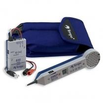 Greenlee Security & Alarm Kit