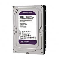 Provo WD-Purple 1TB SATA 6gbs 3.5 inch Surveillance HD