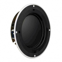KEF T Series Ultra-Thin 8inch Subwoofer