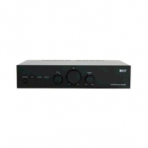 KEF Extreme HT Class-D DUAL 250WPC Amplifier w/DSP Control