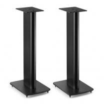 KEF Speaker Stand For LS Series - Black (pair)