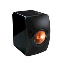 KEF Mini Monitor Speaker 2 Way Bass Reflex UniQ Driver Array