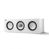 KEF Q Series 3-Way Center White