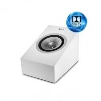 KEF Dolby Atmos-Enabled Speaker Module White  - Each