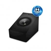 KEF Dolby Atmos-Enabled Speaker Module Black  - Pair