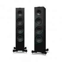 """KEF Q Series 5.25"""" Floorstander - BK"""