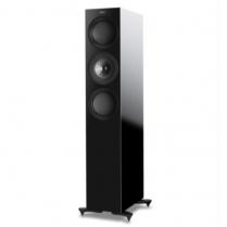 KEF Floorstanding Loud Speaker - Each