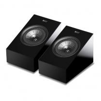 """KEF 5.25"""" DOLBY ATMOS Closed Box Speaker Module - Pair"""