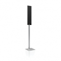 KEF Floorstand for both T301 and T101 - Pair