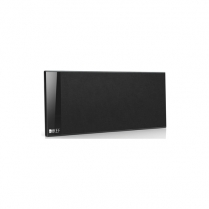 KEF 2way Closed Box Centre Speaker Wall or Stand Mount