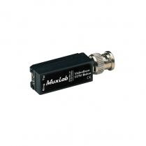 Muxlab VideoEase CCTV Screw Terminal Balun