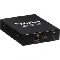 MuxLab HDMI over Coax Extender Kit [HD-SDI]