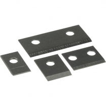 Platinum Tools EZ-RJ45 Replacement Trimming Blades 2pcs.