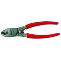 Platinum Tools CCS-6 Cable Cutter