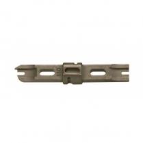 Platinum Tools NeverDull 110 Punchdown Blade