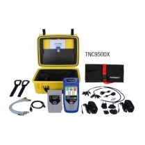 Platinum Tools Net Chaser Deluxe Test Kit