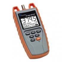 Platinum Tools Snap-Shot (Fault/Length of cables until 3000 FT)Toner Test Tool