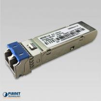 PLANET 1000 Mbp SFP Module LC SM