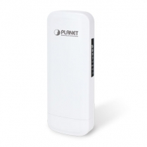 PLANET 2.4GHz 300Mbp Outdoor Wireless CPE