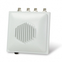 PLANET 600Mbps Dual Band 802.11n Outdoor Wireless CPE
