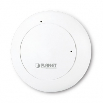 PLANET 1200 Mbps Dual Band Ceiling Mount Wireless Access Point