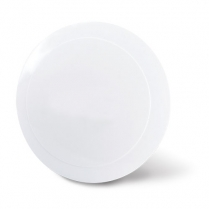 PLANET 900Mbps Dual Band Ceiling Mount Wireless Access Point