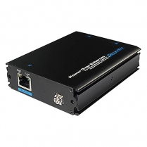 Provision-ISR 1 to 2 CH PoE Extender (Repeater)