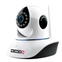 Provision-ISR 2MP Pan TIlt IR Fixed Lens 1080p