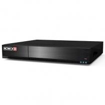Provision-ISR All In 1 Stand Alone 5MP Lite H.265 32CH Video Input 1.5U