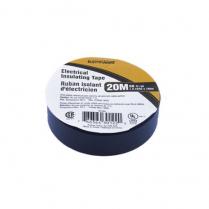Provocative Vinyl PVC Tape CSA - BL
