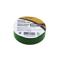 Provocative Vinyl PVC Tape CSA - GN