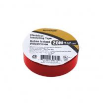 Provocative Vinyl PVC Tape CSA - RD