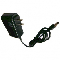 ProCam AC/DC ADAPTER 12VDC 1.2A UL Approved