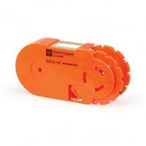 Senko Fiber Smart Cleaner Cassette